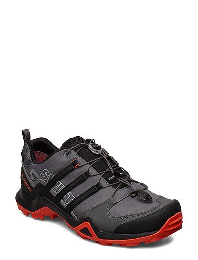 Terrex Swift R2 Gtx Shoes Sport Shoes Running Shoes Grau ADIDAS PERFORMANCE