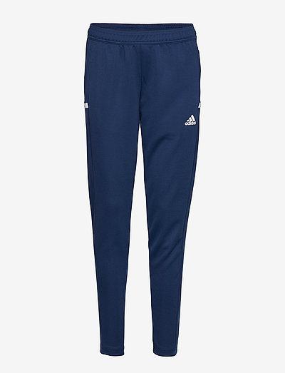 Team 19 Track Pants W - sportinės kelnės - navy