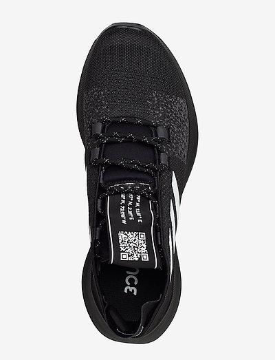 Adidas Performance Sensebounce + Ace M- Sport Buty Cblack/ftwwht/gresix
