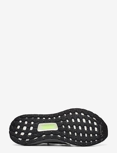 Adidas Performance Ultraboost 20- Sportschuhe Cblack/ngtmet/siggnr