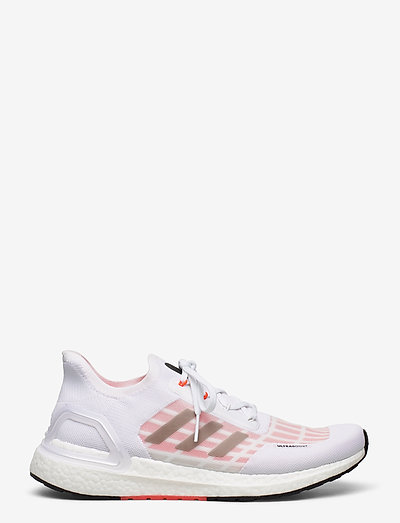 Adidas Performance Ultraboost S.rdy- Sportschuhe Ftwwht/cblack/solred