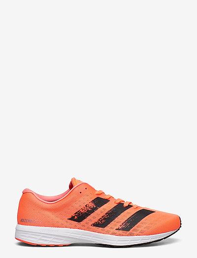 Adidas Performance Adizero Rc 2 M- Sport Buty Sigcor/cblack/ftwwht