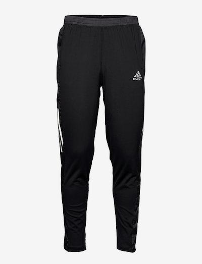 Own The Run Astro Pants - träningsbyxor - black