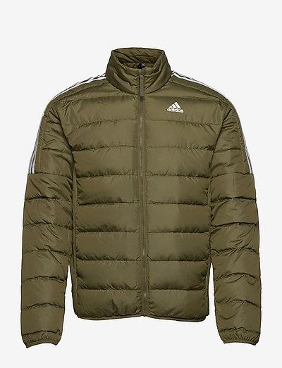 Essentials Down Jacket - sportjackor - focoli
