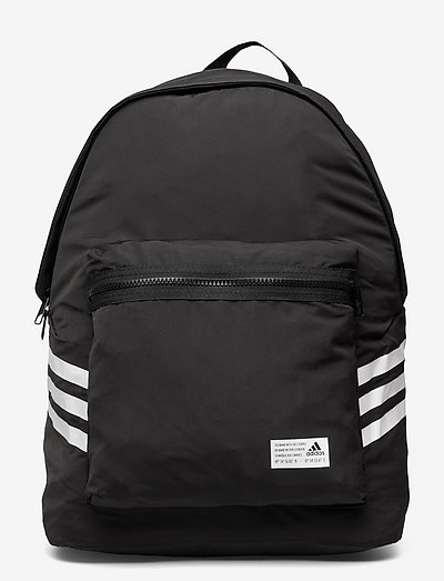 Classic Future Icons Backpack - nyheter - 000/black