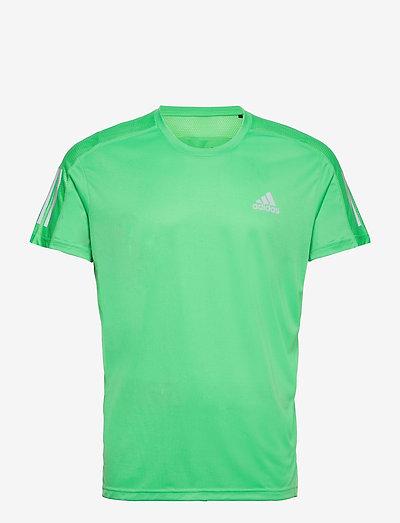 Own the Run Tee - topy sportowe - sescgr