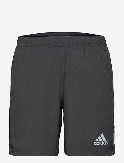 Own the Run Shorts - träningsshorts - gresix
