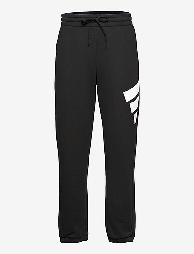Sportswear Future Icons Logo Graphic Pants - sweatpants - black