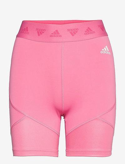 Shorts W - sykkelshorts - roston