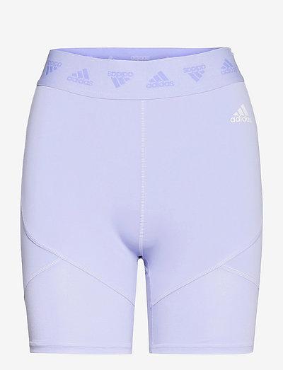 Shorts W - sykkelshorts - vioton