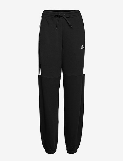 Sweat Pants W - træningsbukser - black