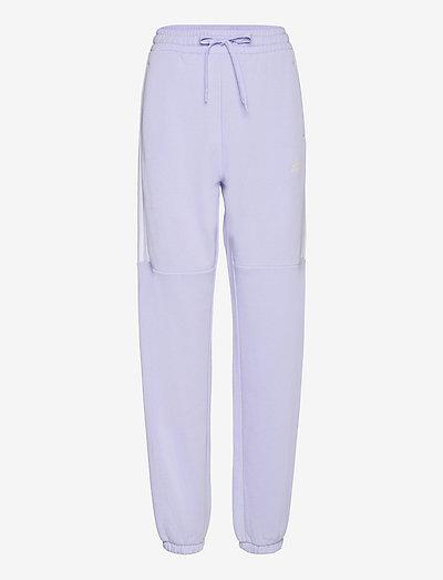 Sweat Pants W - træningsbukser - vioton