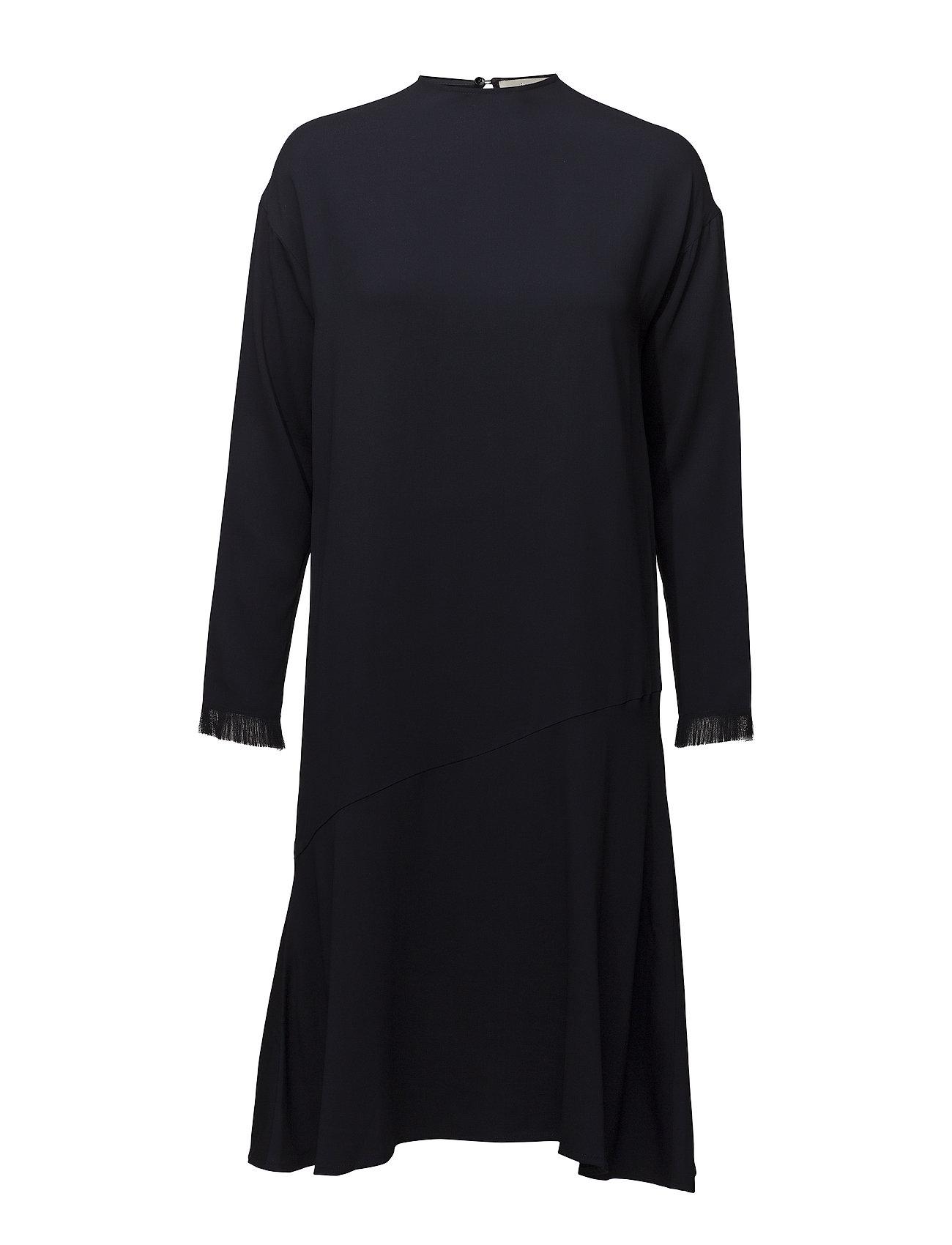 Billede af Back Pocket 20s Dress