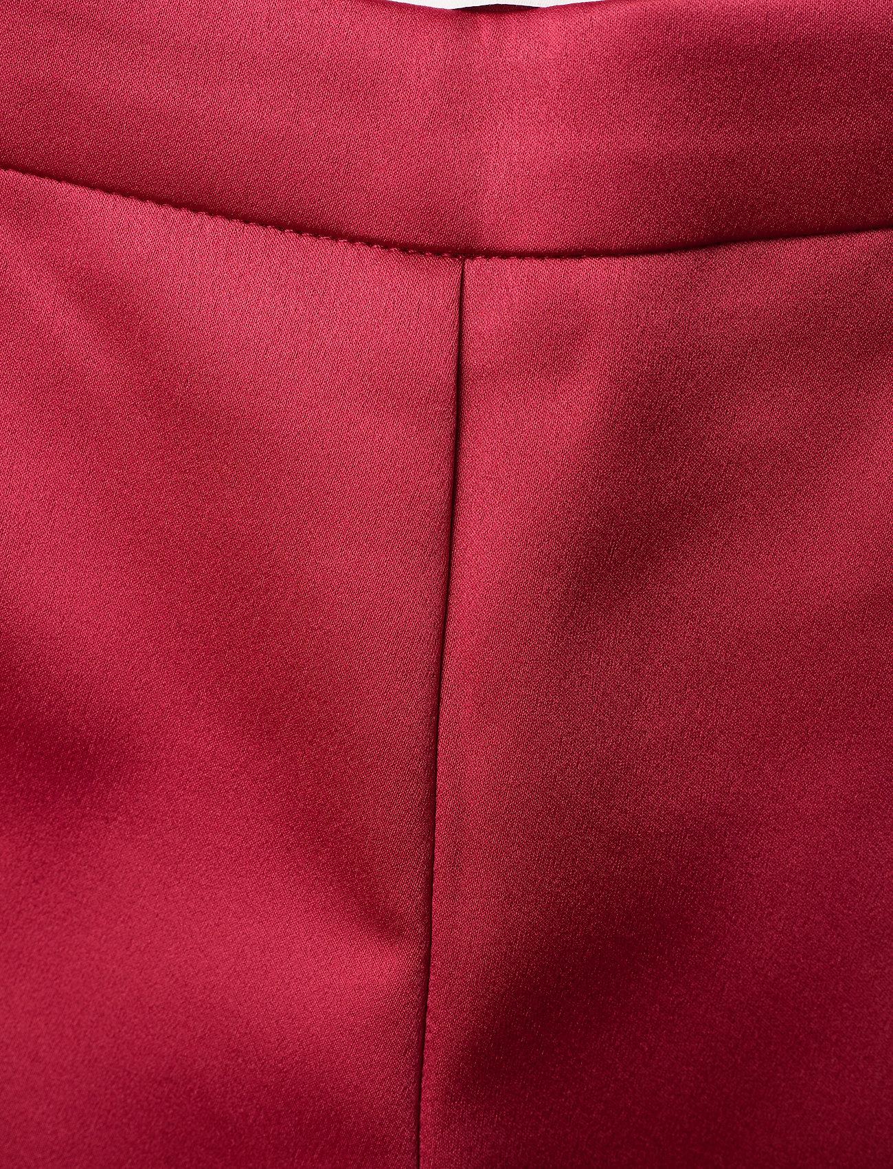 Farica Trousers  - Aéryne
