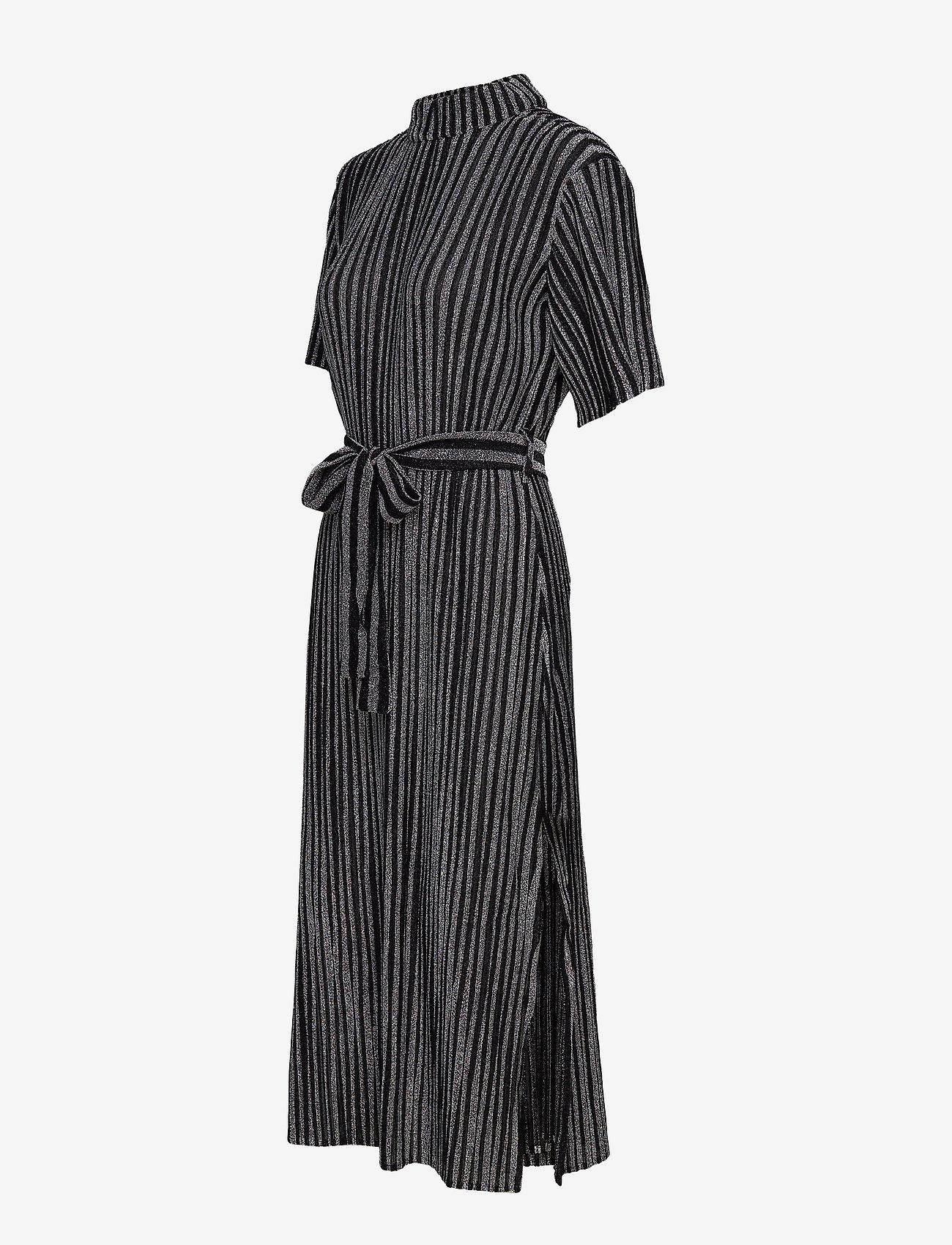Studio Dress  - Aéryne