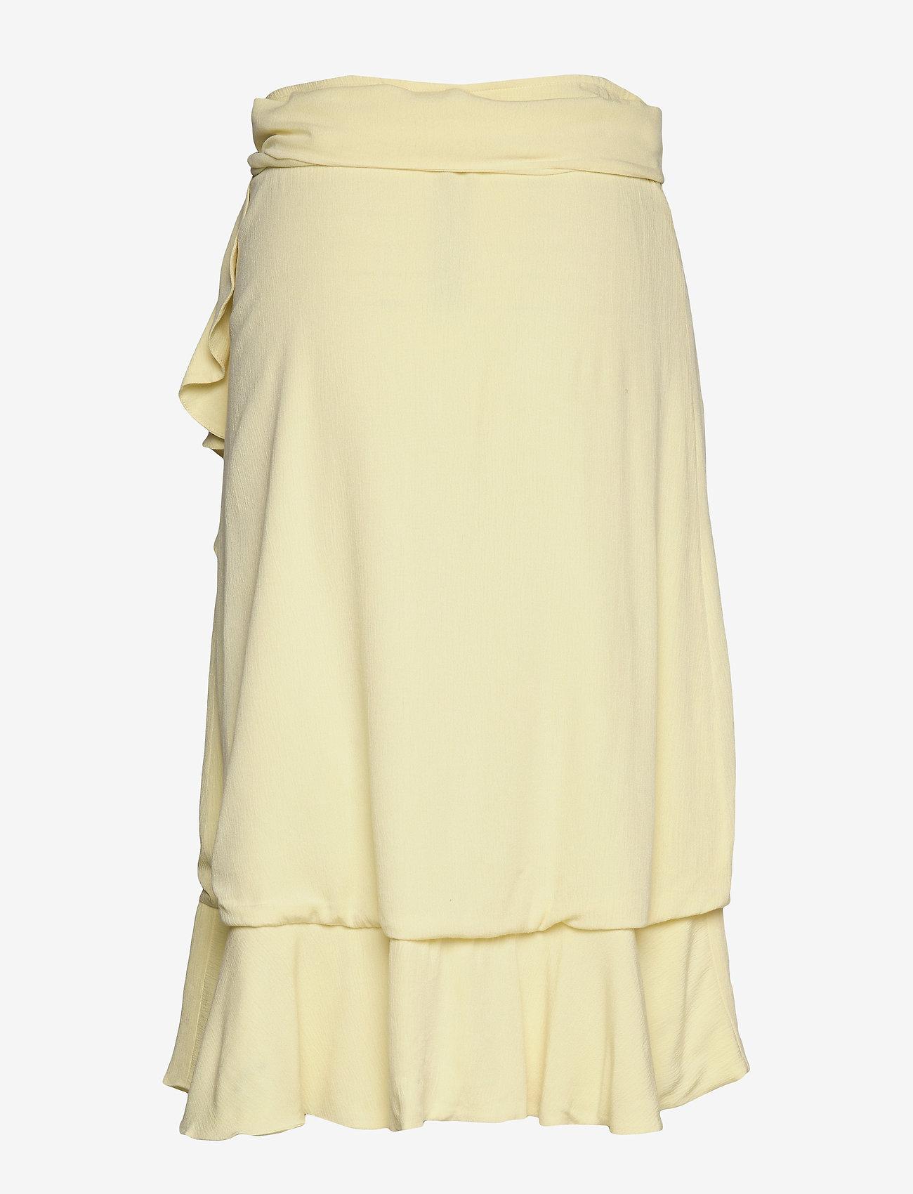 Mellie Skirt  - Aéryne