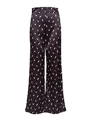 Antoinette trousers - COLOMBE PETITE
