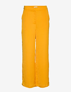 Adeleine trousers - MANGUE