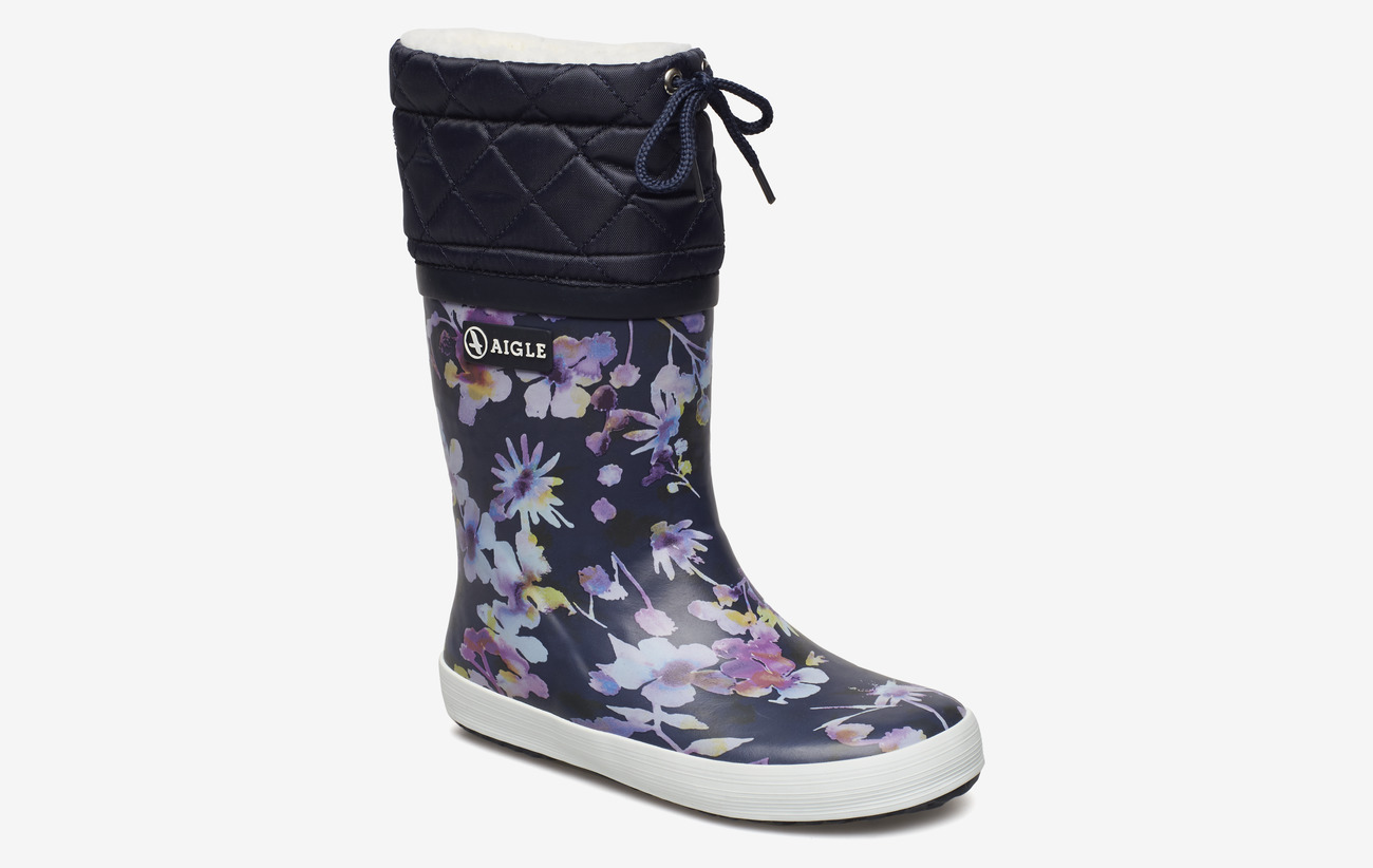 Ai Giboulee Wildflower (Wildflower) (330 kr) Aigle