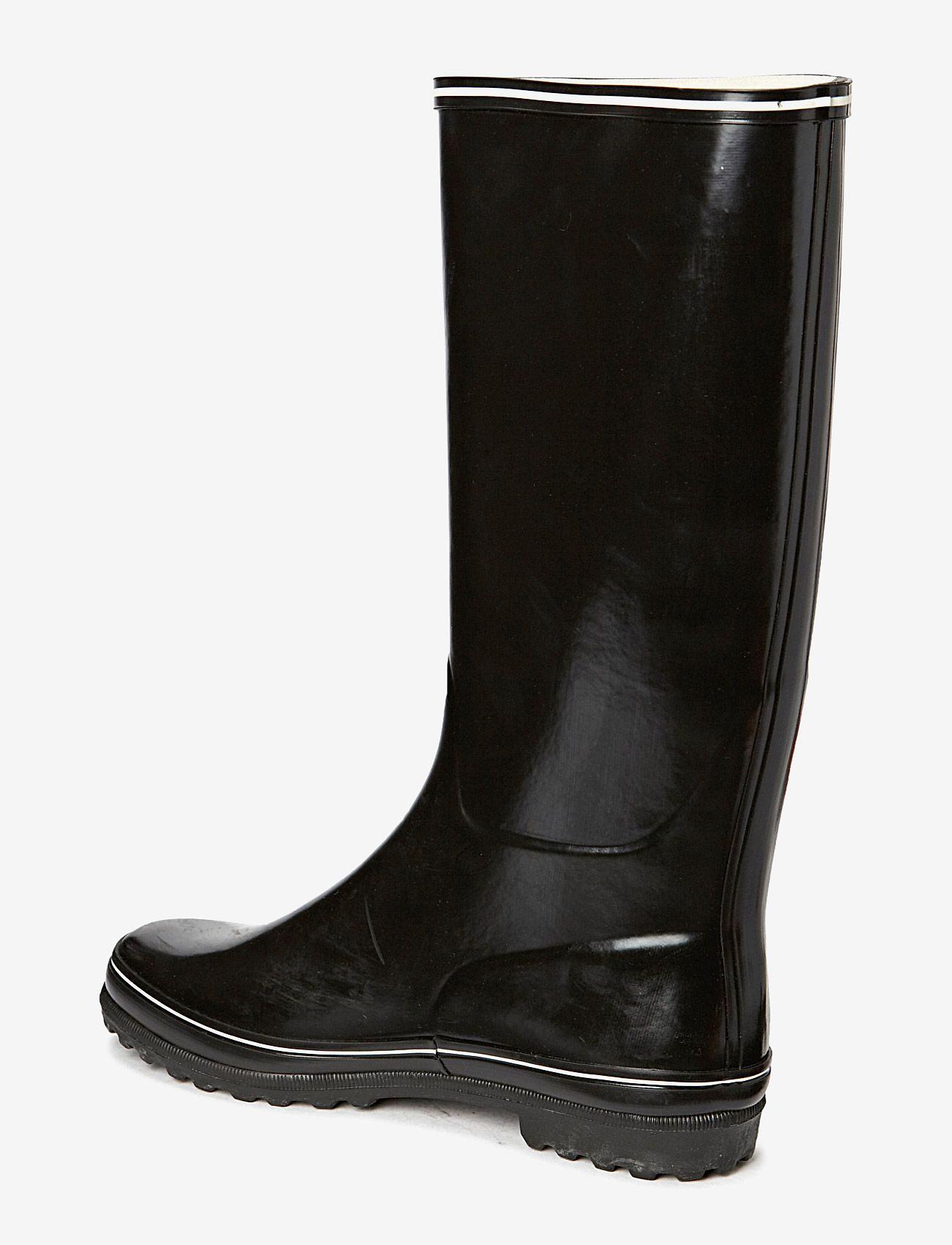 Aigle - VENISE - schoenen - noir - 1
