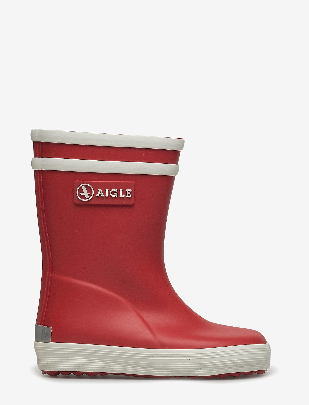 Baby Flac Rouge New (Rouge New) (315 kr) Aigle |