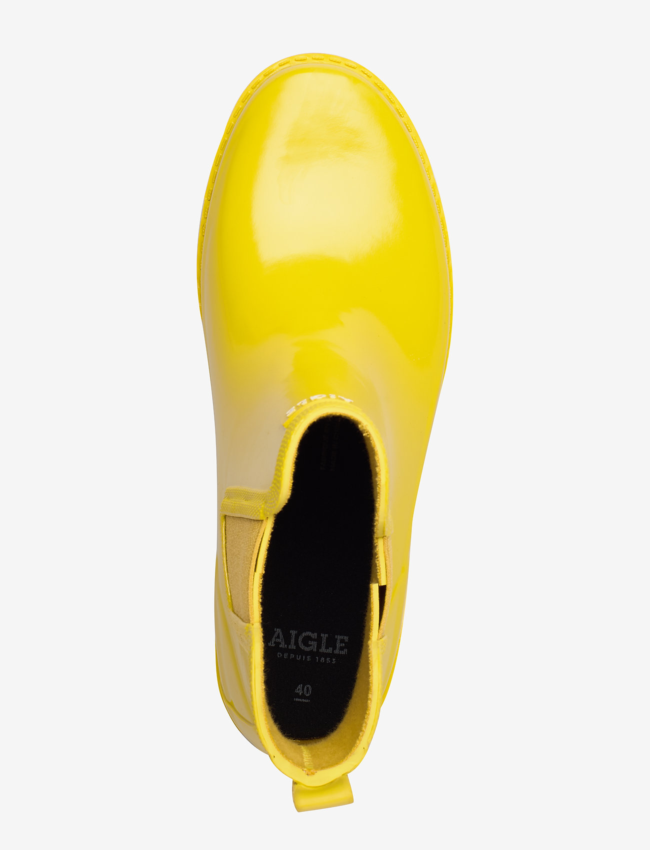 Ai Carville Lemony (38313) (69.60 €) - Aigle bdSlN