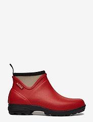 Aigle - AI LANDFOR CHILI - bottes de pluie - chili - 1