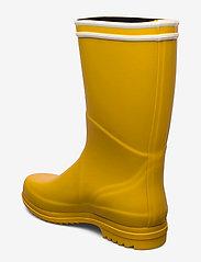 Aigle - AI CHANTEBOOT STR LEMONY - bottes de pluie - 88563 - 2