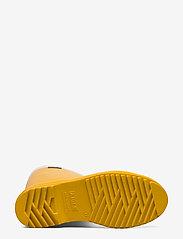 Aigle - AI CHANTEBOOT STR LEMONY - bottes de pluie - 88563 - 4