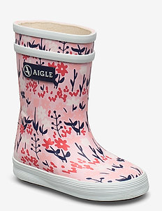 AI BABY FLAC KID BLOOMFIELD - gummistøvler - bloomfield