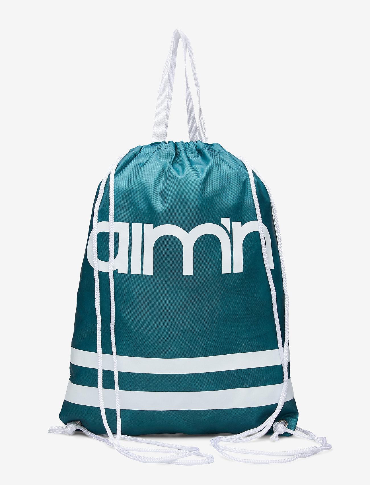 AIM'N - Hydro Gymbag - sacs de sport - hydro - 1