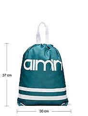 AIM'N - Hydro Gymbag - sacs de sport - hydro - 5