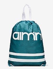 AIM'N - Hydro Gymbag - sacs de sport - hydro - 0