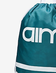 AIM'N - Hydro Gymbag - sacs de sport - hydro - 3