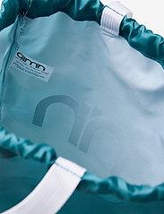 AIM'N - Hydro Gymbag - sacs de sport - hydro - 4