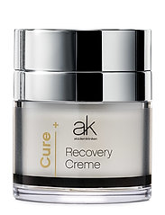 Akademikliniken Skincare Cure Recovery Creme - CLEAR