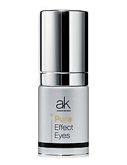 Akademikliniken Skincare Pure Effect Eyes - CLEAR
