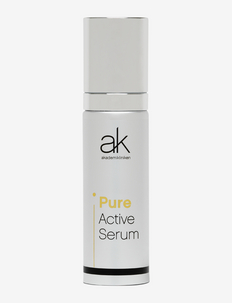 Pure Active Serum - CLEAR