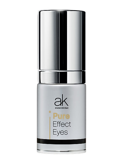 Pure Effect Eyes - CLEAR