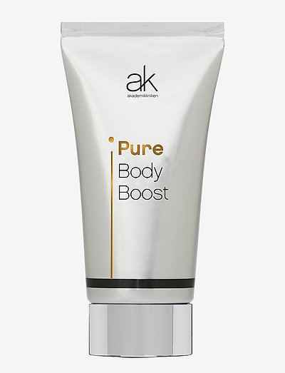 Pure Body Boost - CLEAR