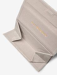 A.Kjærbede - Fold Case - brillenetuis - grey - 2