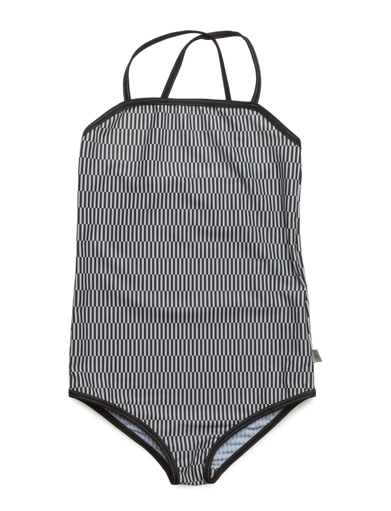 AlbaBaby Grazia UV50+ Swim suit
