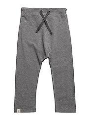 Lucca Baby Pants - CASTLEROCK MELANGE