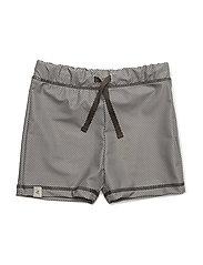 Gwen UV50+ Swim Shorts - WREN CUBES