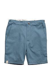 Oscar Shorts - BLUESTONE