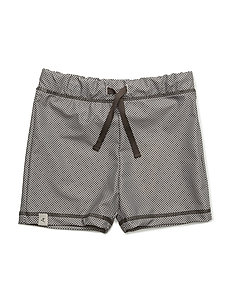 Gwen UV50+ Swim Shorts - WREN CUBES