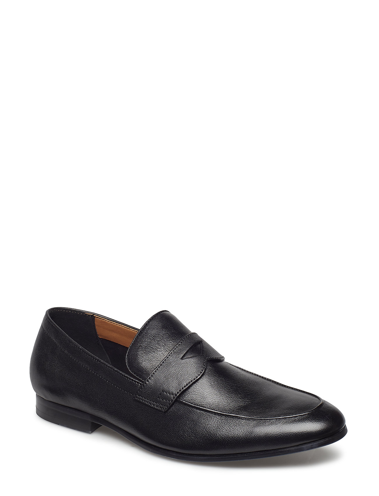 Umiasen Shoes Business Loafers Sort Aldo