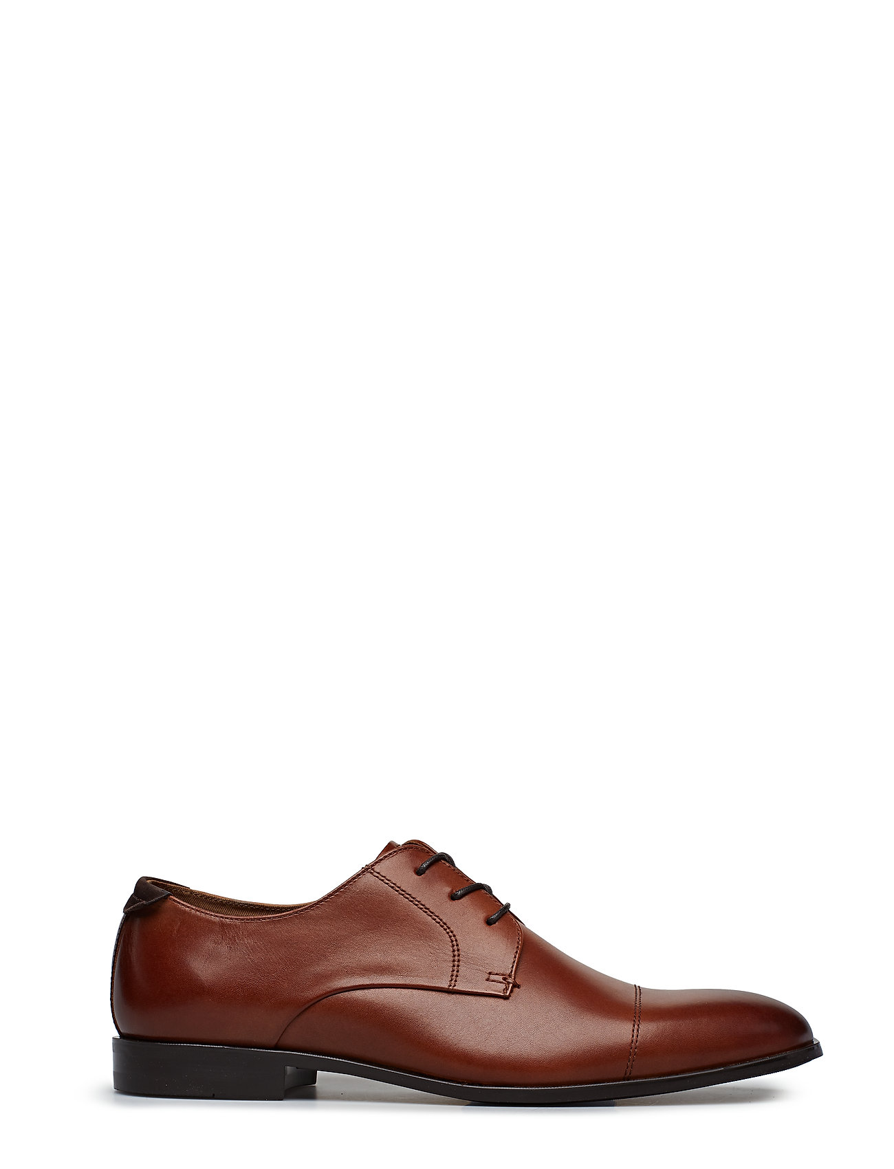 Vareni Shoes Business Laced Shoes Brun ALDO
