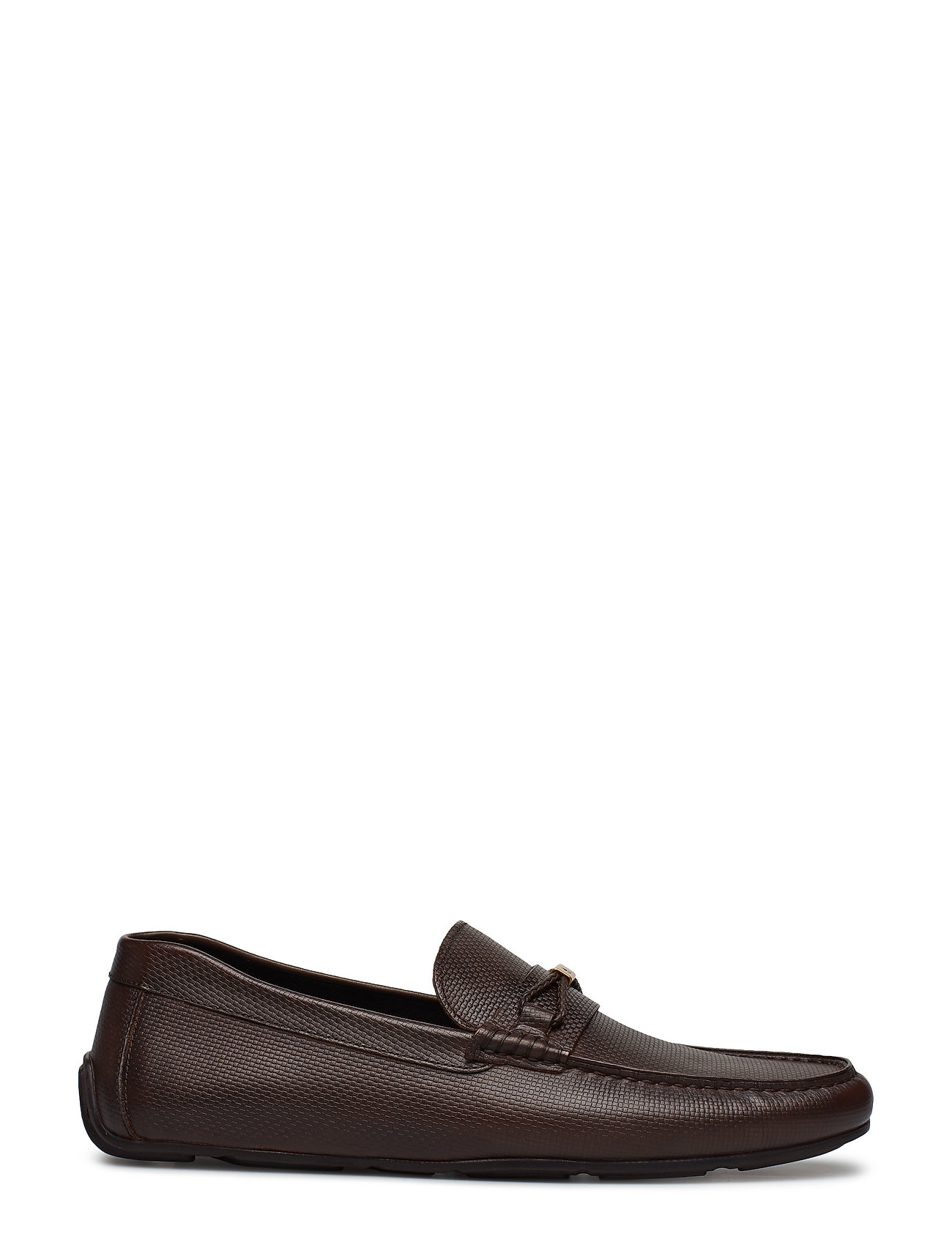 Olarelle Shoes Business Loafers Sort ALDO