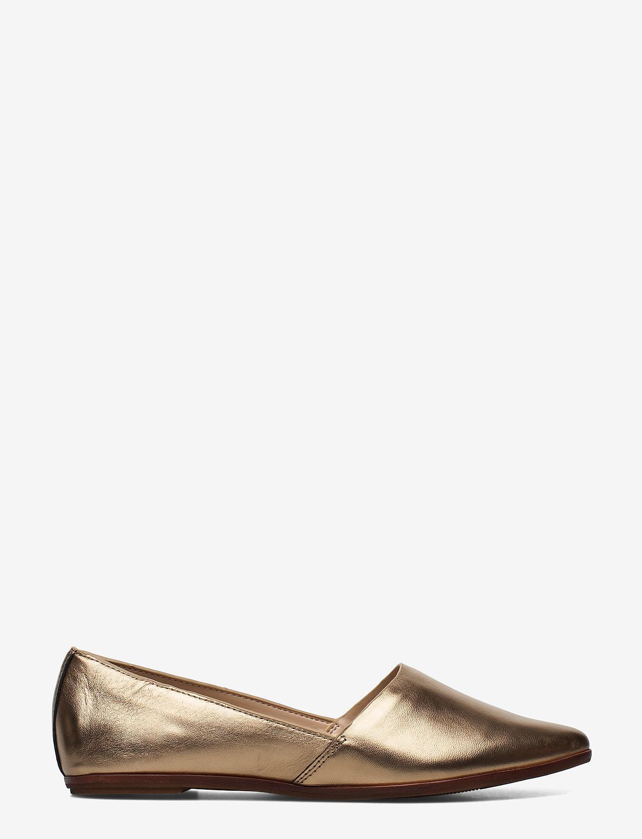 Blanchette (Bronze) (489 kr) - Aldo